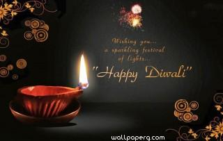 Happy diwali wishing quot