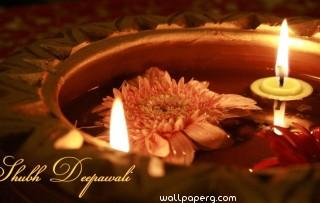 Shubh deepavali ,wide,wallpapers,images,pictute,photos