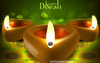 Wish you happy diwali friends