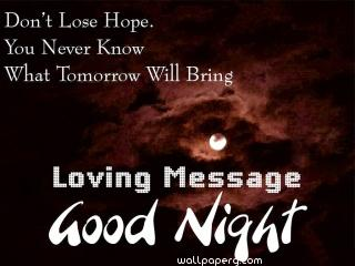 Good night wallpaper for whatsapp ,wide,wallpapers,images,pictute,photos