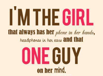 I am the girl respect hd girl quote wallpaper