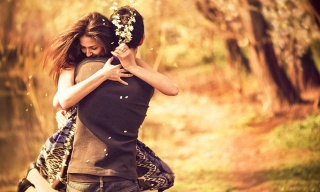 Love hug couple hd wallpaper ,wide,wallpapers,images,pictute,photos