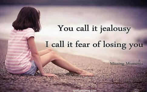 Fear of losing you girl wallpaper ,wide,wallpapers,images,pictute,photos