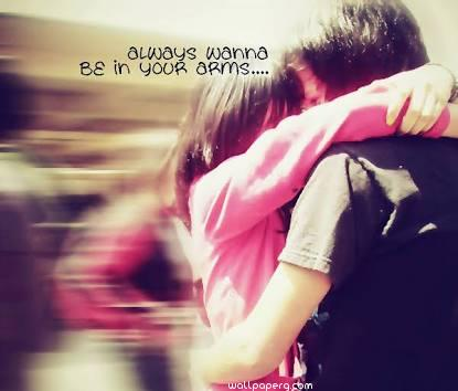 Be in your arm couple image ,wide,wallpapers,images,pictute,photos