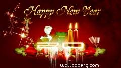 Happy new year 2016 ,wide,wallpapers,images,pictute,photos