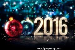 New year eve ,wide,wallpapers,images,pictute,photos