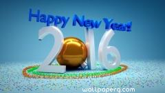 Indian happy new year ,wide,wallpapers,images,pictute,photos