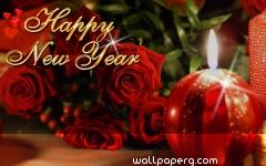 Happy new year wallpaper ,wide,wallpapers,images,pictute,photos