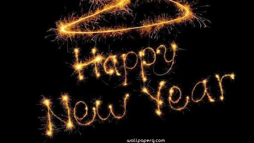 Happy new year wish wallpaper ,wide,wallpapers,images,pictute,photos