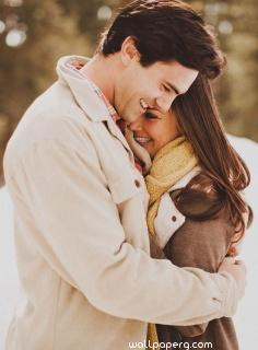 Winter love wallpaper ,wide,wallpapers,images,pictute,photos
