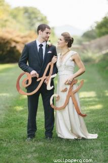 Mr a & miss k ,wide,wallpapers,images,pictute,photos