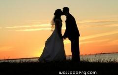 Falling in love hd wallpa