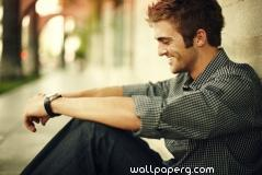 Smiling boy wallpaper ,wide,wallpapers,images,pictute,photos