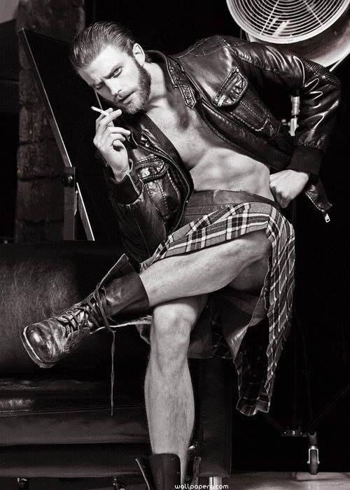 Kilt ,wallpapers,images,