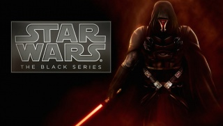 Darth revan star wars hd