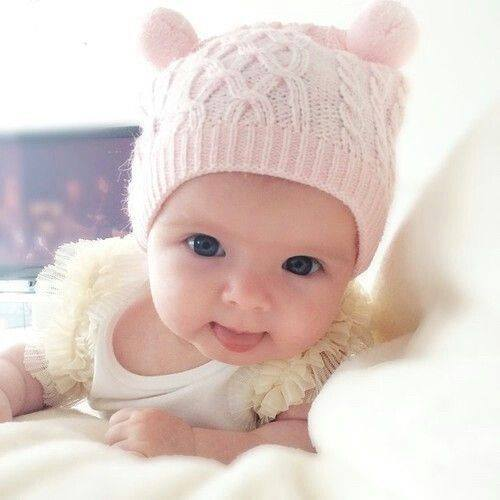 Cute baby girl pic ,wide,wallpapers,images,pictute,photos