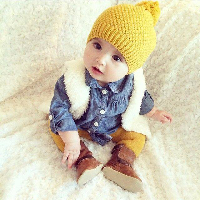 Sweet baby boy image ,wide,wallpapers,images,pictute,photos