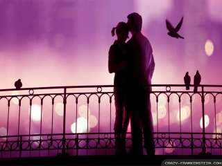 Romantic love wallpaper ,wide,wallpapers,images,pictute,photos