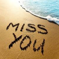 I miss you hd images ,wallpapers,images,