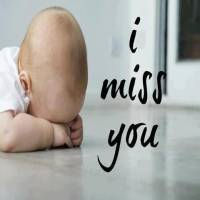 I miss you 97 ,wallpapers,images,