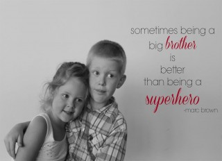 Brother and sister download quote image (11)