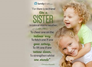 Brother and sister download quote image (2)