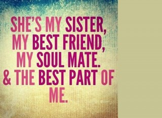 Brother and sister download quote image (39)
