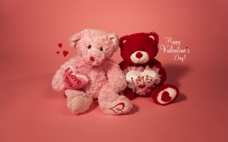 Happy valentines day hd ,wide,wallpapers,images,pictute,photos