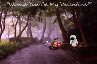 Would you be my valentines day ,wallpapers,images,