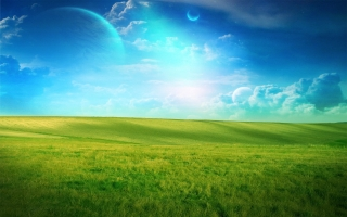 Dreamland ,wide,wallpapers,images,pictute,photos