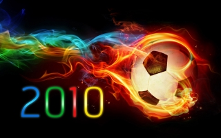 2010 hd soccer fifa ,wide,wallpapers,images,pictute,photos