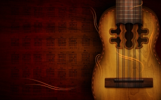 American charango ,wide,wallpapers,images,pictute,photos