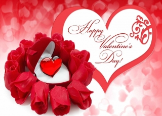 Happy valentines day best propose day wallpapers free downlo