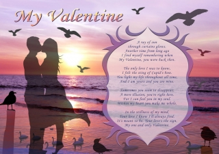 Valentines day best couples ,wide,wallpapers,images,pictute,photos