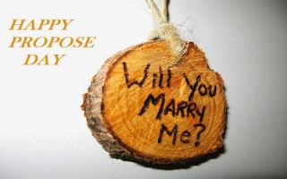 Happy propose day marriage proposal quote ,wide,wallpapers,images,pictute,photos