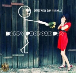 Propose day 2016