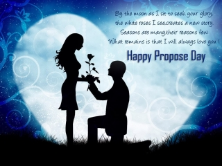 Propose i am your lover be mine ,wallpapers,images,