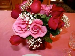Red and pink roses ,wide,wallpapers,images,pictute,photos