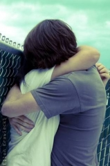 Girl hug holding shoulder ,wallpapers,images,