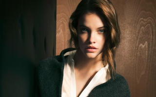 Barbara palvin 12 ,wide,wallpapers,images,pictute,photos