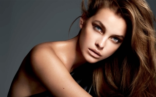 Barbara palvin 17 ,wallpapers,images,