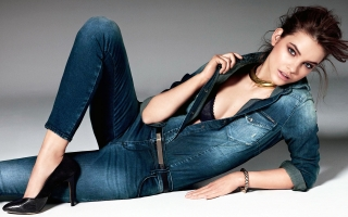 Barbara palvin 2014 ,wide,wallpapers,images,pictute,photos