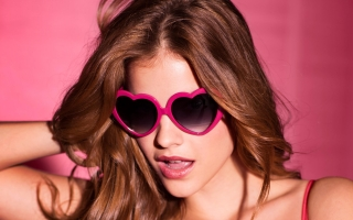 Barbara palvin 7 ,wide,wallpapers,images,pictute,photos