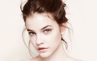 Barbara palvin 8 ,wallpapers,images,
