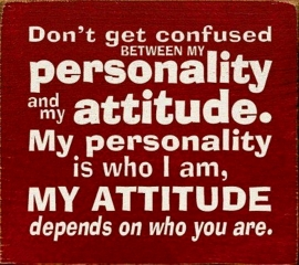 Attitude(1) ,wide,wallpapers,images,pictute,photos
