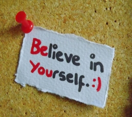 Believe yourself ,wallpapers,images,