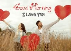 Good morning love hearts ,wide,wallpapers,images,pictute,photos