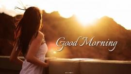 Good morning angel ,wide,wallpapers,images,pictute,photos