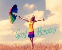 A colorful good morning ,wide,wallpapers,images,pictute,photos