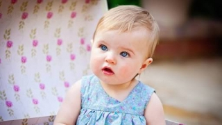 Cute and sweet baby girl ,wide,wallpapers,images,pictute,photos